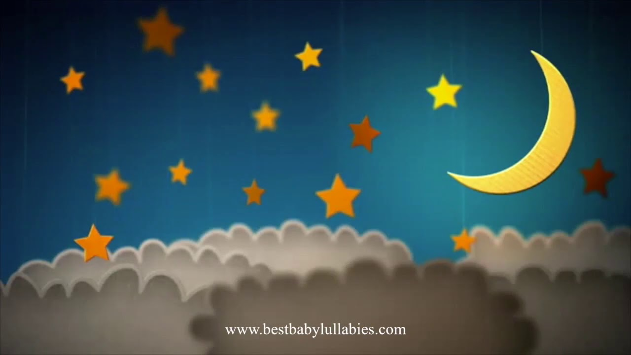 Baby Music Lullaby for Babies To Go To Sleep Baby Lullaby Songs Go To Sleep Lullaby Baby Songs Music