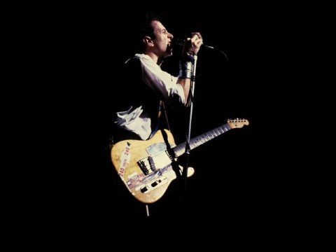 The Clash - The Call Up 2 mp3