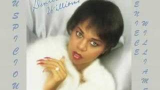 Deniece Williams - Suspicious 1981