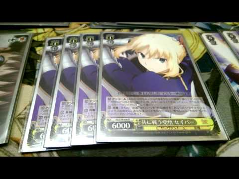Fire Emblem Cipher Deck Building Tips
