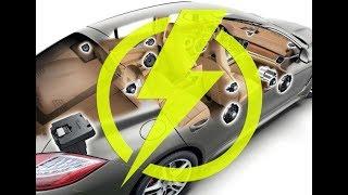 Автоколхоз Свистящая BMW трешка