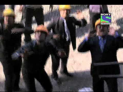 CID - Episode 720 - CID Dhoom Raaz Blue Print Ka thumbnail