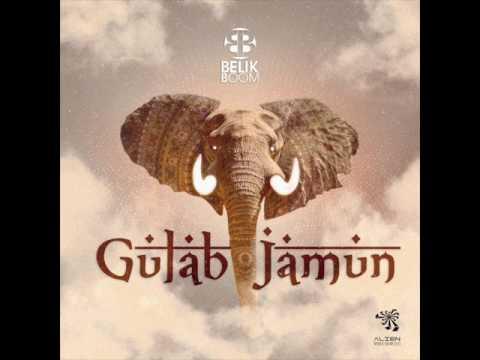 Belik boom - Gulab Jamun (Original Mix)