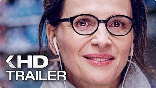SO WIE DU MICH WILLST Trailer German Deutsch (2019) Exklusiv