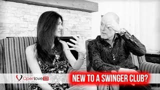 List club Pennsylvania swinger