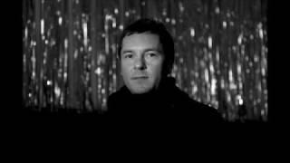 Dame-Music 001 -  Argenis Brito - Indoors