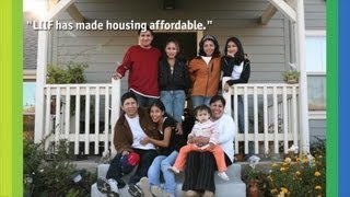 Investing in Healthy Families & Communities: $1 Billion for 1 Million