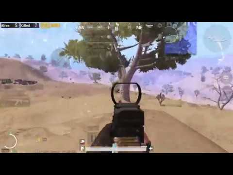 HB ALI Insane Kills Pubg Mobile Vs Jano Vs KS 😱