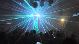 DJ KEE FT. DJ REDSTONE - House Mix