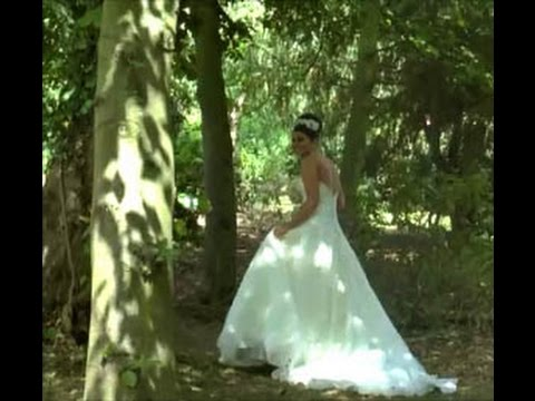Wedding Video ...Sophie & Karl The White Wedding