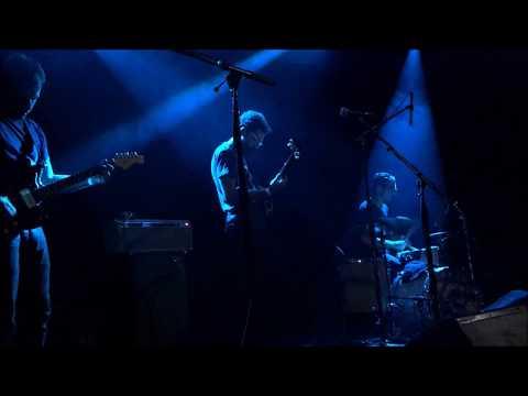 Here We Go Magic - Live at The Echoplex 8/29/2017