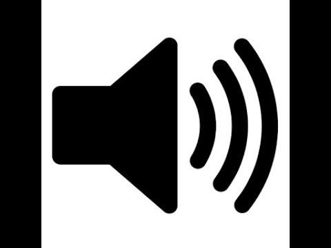 Kar98K Headshot Sound Effect ( COD WW2 )