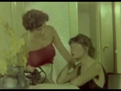 Şaşırtma Beni Yeşilçam Erotik Full izle  Müge Güler  1979