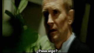 Allegro (2005) - Trailer HD -
