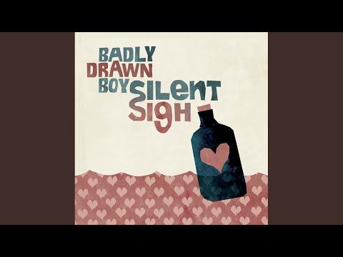 Silent Sigh (Radio Edit)