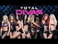 Total Divas S06E05 The Great Season of 2016