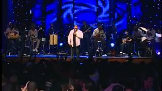 Dvd Grupo Sensação 2009(completo).avi
