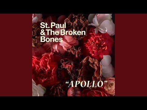 Apollo (Radio Edit)