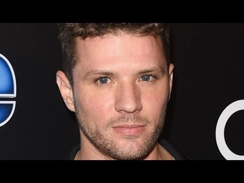Why Hollywood Won't Cast Ryan Phillippe Anymore