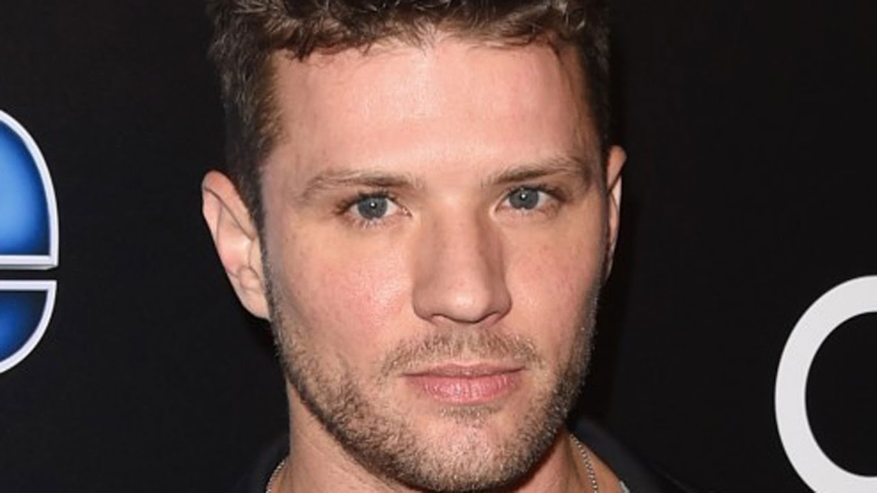 why hollywood won t cast ryan phillippe anymore youtube