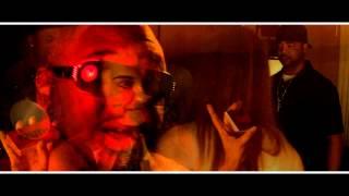 IAJ- Truth Or Dare (OFFICIAL MUSIC VIDEO)