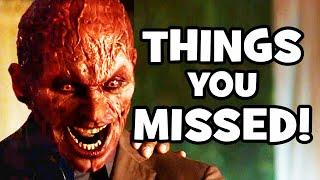 36 DEVILISH Details You Missed In LUCIFER SEASON 5