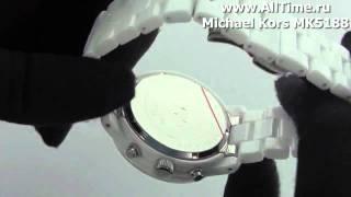 Женские наручные fashion часы Michael Kors MK5188(Подробное описание здесь: http://www.alltime.ru/catalog/watch/fashion/michael-kors/Lady/5859/detail.php?ID=106332., 2011-08-20T10:08:00.000Z)