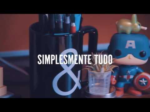 Criação de sites profissionais, lojas virtuais (e-commerce) e logotipos - São Paulo