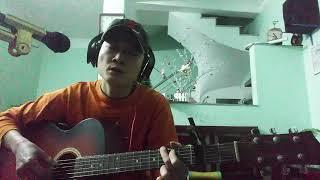 Hạnh Phúc Đơn Sơ... (Guitar - Bolero)
