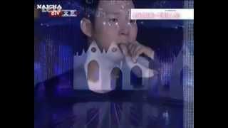 One of China's reputable ranking program Quarter 1 popular celebrit...