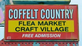 Coffelt Country