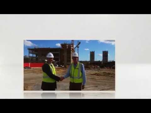 Construction Estimator Work Ottawa - Lucas Contracting is Hiring!