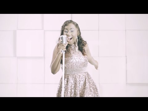 Jamie Grace - Do Life Big (Official Music Video) - YouTube