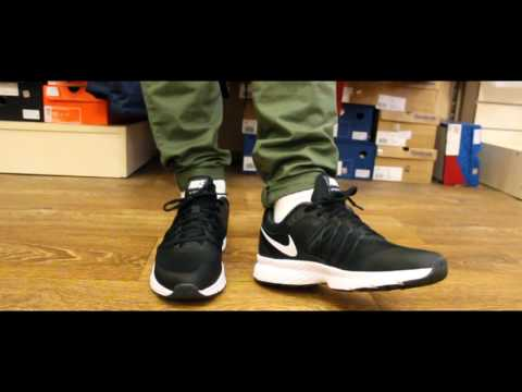 Review | Nike Air Relentless 6 YouTube