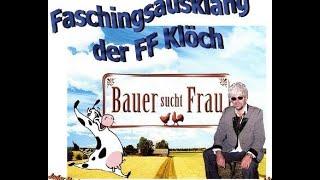 Bauer sucht Frau 2010 Witzig