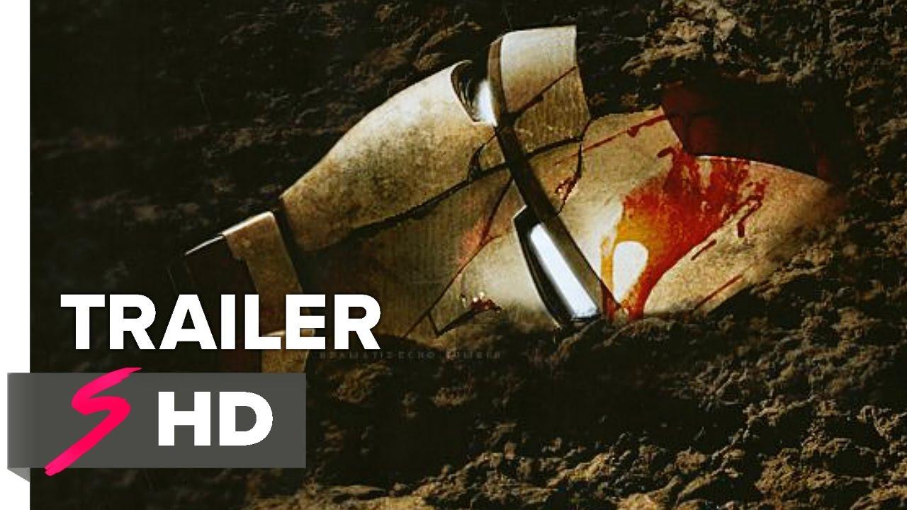 Infinity War Trailer Mp3 Download