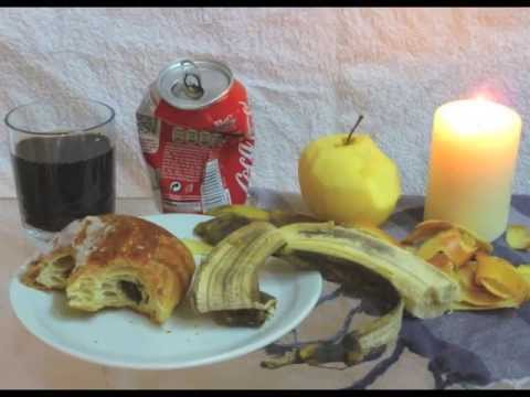 La nature morte revisit e youtube - Image nature morte imprimer ...