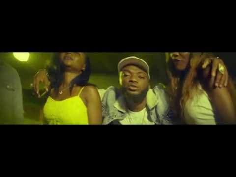 VIDEO: DMW ft. Davido x Mayorkun x Dremo x Ichaba – 'Back 2 Back'