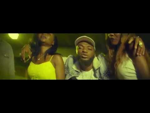 """DMW  ft. DAVIDO, MAYORKUN, DREMO & ICHABA  - """"BACK 2 BACK"""" (OFFICIAL VIDEO)"""