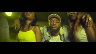 "DMW  ft. DAVIDO, MAYORKUN, DREMO & ICHABA  - ""BACK 2 BACK"" (OFFICIAL VIDEO)"