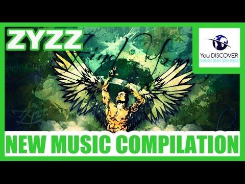 ♫ ZYZZ- MUSICA PARA IR AL GIMNASIO♫  BEST AESTHETIC MUSIC GYM
