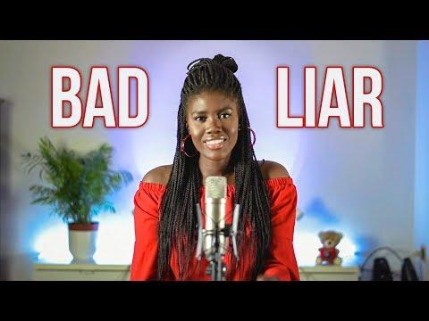 bad-liar---imagine-dragons-(cover-by-laura-djae)