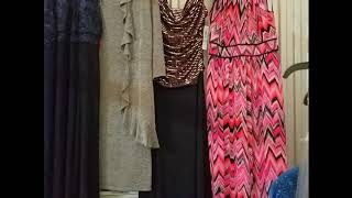 Overstock Selection Of Social Dresses By Closeoutexplosion.com