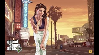 Grand Theft Auto 5 / Прохождение #12(Финал) / PS4 / Играет папа(Артём)