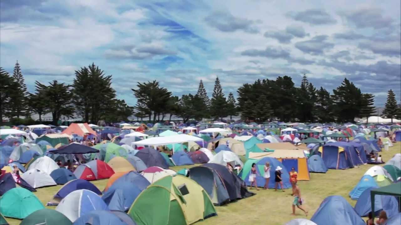 Download Festival - Wikipedia