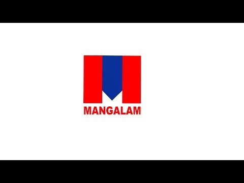 Download Youtube: Mangalam Television Live   24Hrs Malayalam News channel