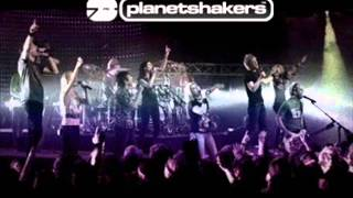 Watch Planetshakers Unto You video