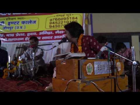 Jai Ho Raja Ram teri Aarti utaru Mo. 8576966508