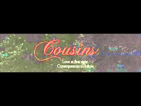 Angelo Badalamenti -  Love Theme From Cousins (Finale)
