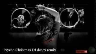Video New Year DJ denex remix! download MP3, 3GP, MP4, WEBM, AVI, FLV Mei 2018